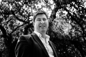 Architekt Torsten Bude, Gesllschafter SIGMA PLAN WEIMAR GmbH,