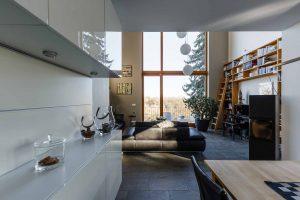 Einfamilienhaus, Merseburg, Planung SIGMA PLAN WEIMAR GmbH
