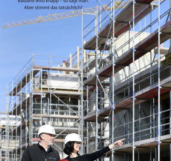 """SIGMA PLAN ® WEIMAR GmbH in der """"Immotion"""" der Sparkasse Mittelthüringen"""