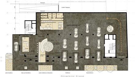 neuigkeiten 2007 sigma plan weimar gmbh. Black Bedroom Furniture Sets. Home Design Ideas